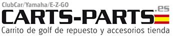 logo-carts-parts