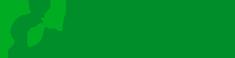 Ongolf – Coches de Golf Logo